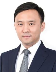 Patrick GuPartnerDaHui Lawyers