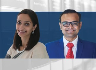 Puja Sondhi, Sumeet Singh, Shardul Amarchand Mangaldas on Minority investments in listed companies