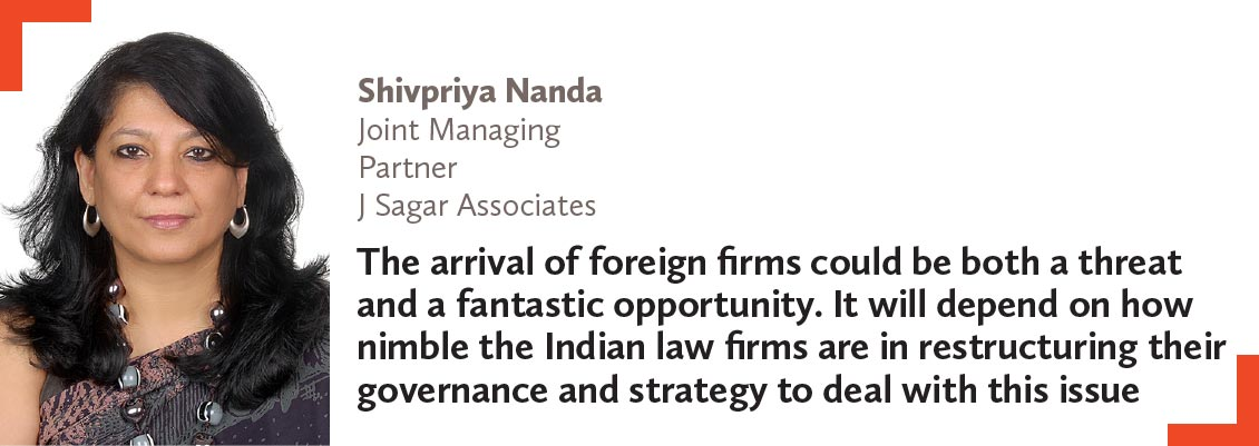 Shivpriya-Nanda,-Joint-Managing-Partner,-J-Sagar-Associates