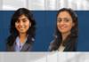 Shruti Rajan, Gazal Rawal, Cyril Amarchand Mangaldas, on trading regulations