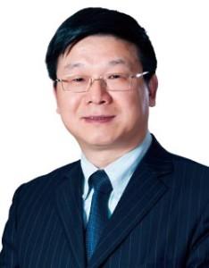 Tony ZhangSenior partnerCo-effort Law Firm