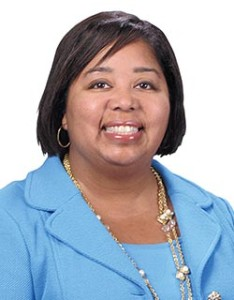Veta T. RichardsonPresident and Chief Executive OfficerAssociation of Corporate Counsel