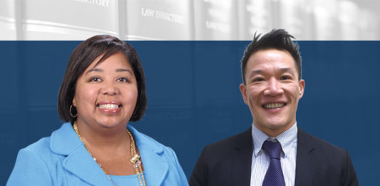 Veta-T.-Richardson,-Association-of-Corporate-Counsel,-Deon-Wong,-ACC-Australia-and-Asia-Pacific