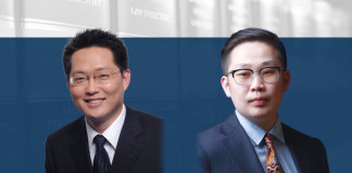 Wang Guan, Meng Wenxiang, Grandway Law Offices on restructuring of listed companies