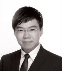 Wong Ying-chungAssociateCentral Chambers Law Corporation