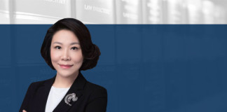 Yu Juanjuan, AllBright Law Offices on State-owned assets