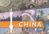 China patent law regional comparison