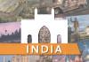 India patent law regional comparison