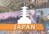 Japan patent law regional comparison