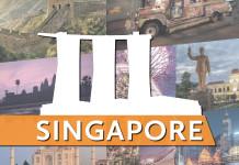 Singapore patent law regional comparison