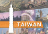 Patent law in Taiwan - Lee and Li Attorneys at Law: