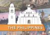 The Philippines patent law regional comparison