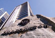 AIIB Legal Week