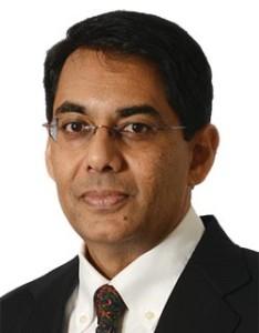 Anan S SivananthanPartnerBird & Bird ATMDTel: +65 6428 9403Email: anan.sivananthan@twobirds.com