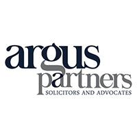 Argus-Partners