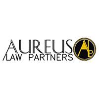 Aureus-Law-Partners-200px