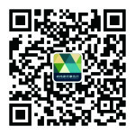 Chance Bridge QR code