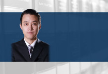 Craig Zhou, Martin Hu & Partners, on Foreign-related contract and governing laws