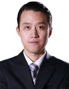 Craig ZhouAssociateMartin Hu & Partners