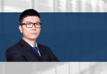 Frank Liu, Jincheng Tongda & Neal, on Trademark squatting and trademark infringement
