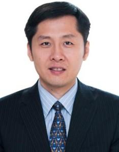 Han YufengSenior AttorneyRui Bai Law Firm