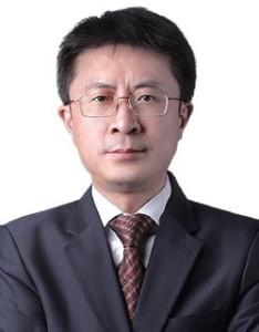 Hu YiguangSenior partnerLifang & Partners