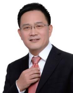 Jiang QiDirectorDHH Law Firm