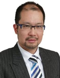 Jonathan Mok, Jonathan Mok Legal, in association with Charles Russel Speechlys