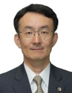 Kozo YabePartnerYUASA and HARATel: +81 (3) 3246 6513Email: illiniky@yuasa-hara.co.jp