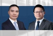 Lai Jihong, Cheng Jingeng, Zhong Lun Law Firm, on Red-chip companies bond issuance in overseas markets