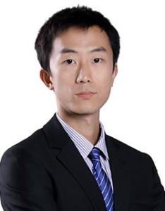 Lei YongjianPartnerWan Hui Da
