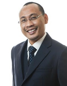 Mohd Sofiyuddin Ahmad TabraniExecutive partnerZICO Law Thailand