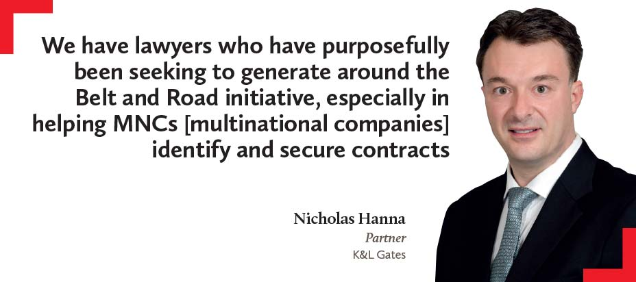 Nicholas-Hanna,-Partner,-K&L-Gates