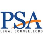 PSA-Legal-Counsellors