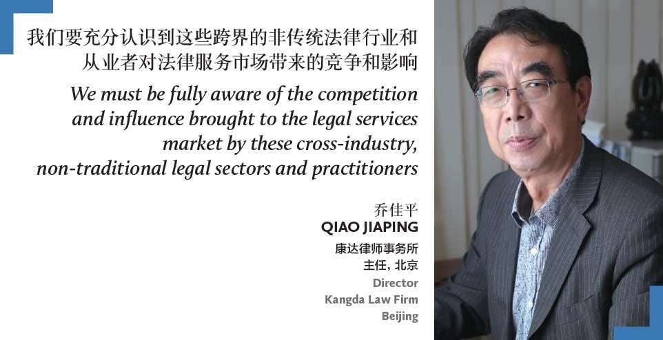 Qiao-Jiaping,-Director,-Kangda-Law-Firm