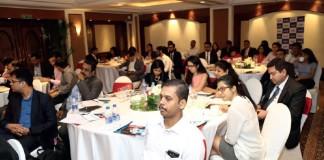 Reform focus at Mumbai meet