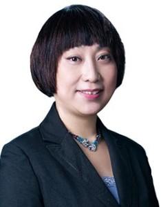 Ren HaiyanSenior PartnerWan Hui Da