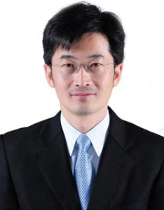 Roger ChangPartnerLee and Li Attorneys at LawTel: +886 2 2715 3300 (ext. 2177)Email: rogerchang@leeandli.com