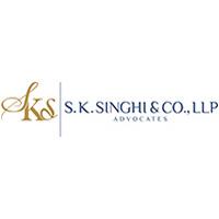 SK-Singhi-&-Co