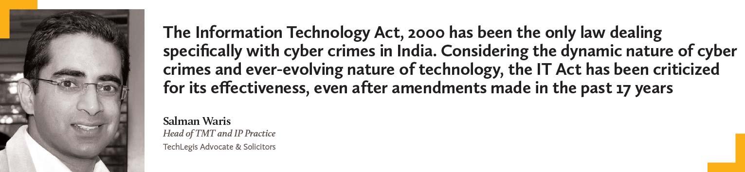 Salman-Waris,-Head-of-TMT-and-IP-Practice,-TechLegis-Advocate-&-Solicitors