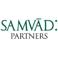 Samvad-Partners