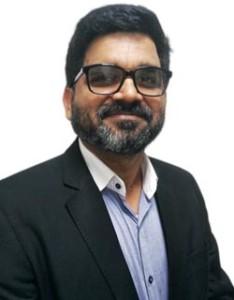 Satish Anand SharmaSenior associateSNG & Partners