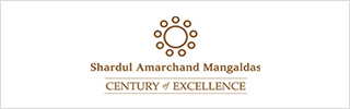 Shardul-Amarchand-Mangaldas---Century-of-Excellence-logo