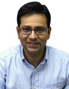 Shrawan ChopraPartnerAnand and Anand