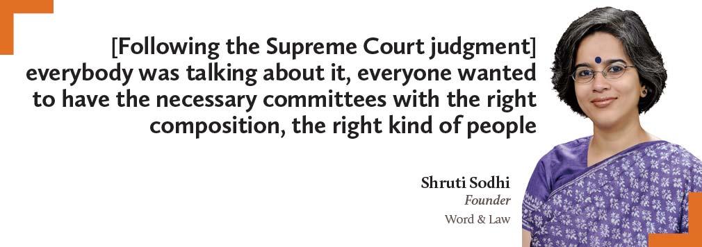 Shruti-Sodhi,-Founder,-Word-&-Law