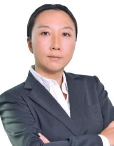 Spring ChangFounding PartnerChang Tsi & Partners