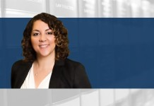 Stephanie P Sanderson, BeesMont Law Limited, on Bermuda as an offshore jurisdiction