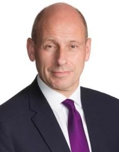 Stephen KittsAsia Managing PartnerEversheds Sutherland