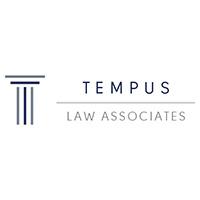 Tempus-Law-Associates