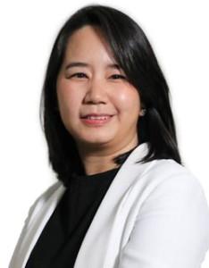 Threenuch BunruangthawornExecutive partnerZICO Law Thailand